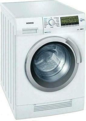 Siemens WD14H520 Waschtrockner