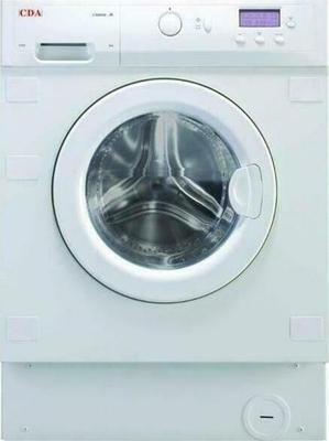 CDA CI931IN Waschtrockner