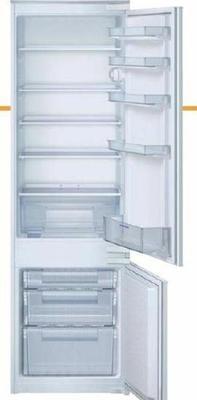 Constructa CK65742 Kühlschrank