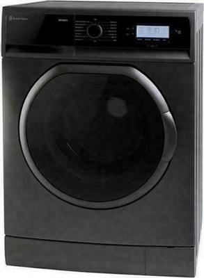Russell Hobbs RH1250RTGSW Waschmaschine