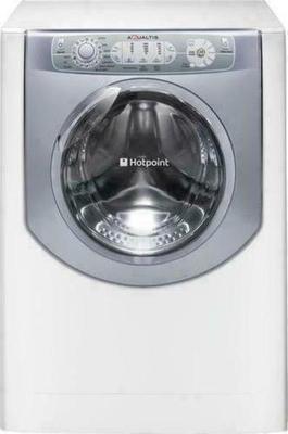 Hotpoint AQ9L292UV Waschtrockner