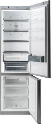 Edesa URBAN-F670 Kühlschrank