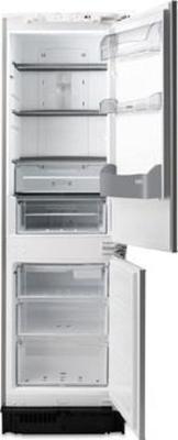 Edesa URBAN-F920 Kühlschrank
