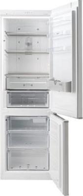 Edesa ZEN-F63 Kühlschrank