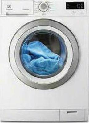 Electrolux EWF1286GDW Waschtrockner