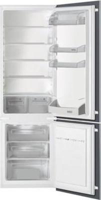 Edesa ZEN-F901 Kühlschrank