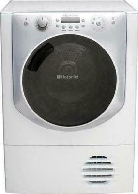 Hotpoint AQC9BF7I1 Waschtrockner