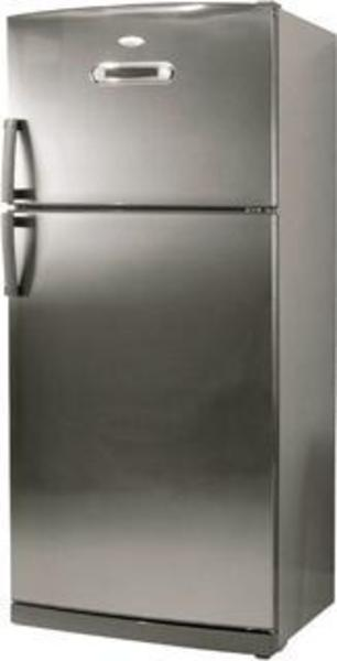 Whirlpool WTE 5243 A+ NF S Refrigerator