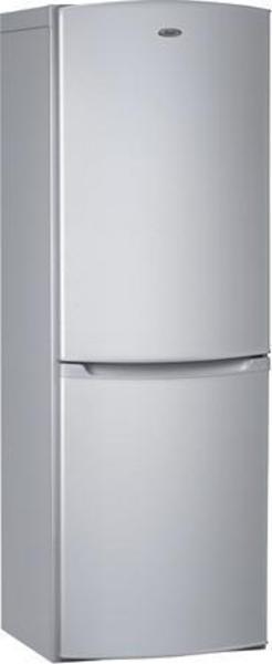 Whirlpool WBE 3111 A+ S Refrigerator