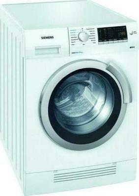 Siemens WD14H420 Waschtrockner