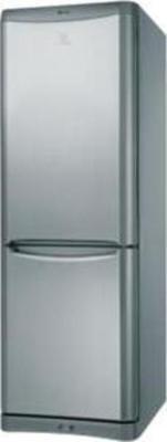 Indesit NBAA 13 V NX Kühlschrank