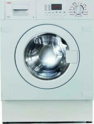 CDA CI970IN Waschtrockner