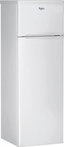 Whirlpool WTE 2511 A+ W Refrigerator