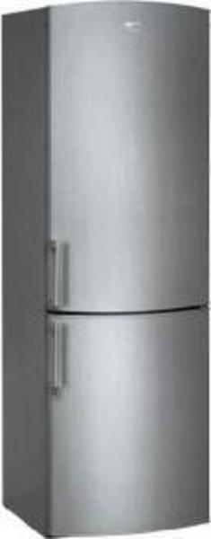 Whirlpool WBE 3323 A+ NF X Refrigerator