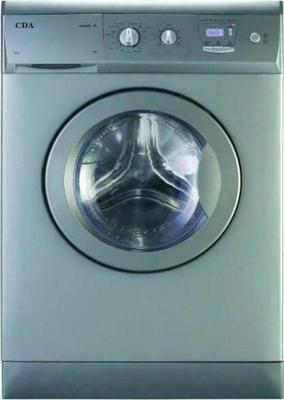CDA CI830 Waschtrockner