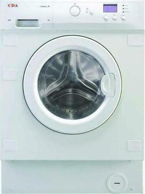 CDA CI340IN Waschtrockner