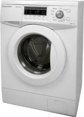 Russell Hobbs WM81400DID Waschmaschine
