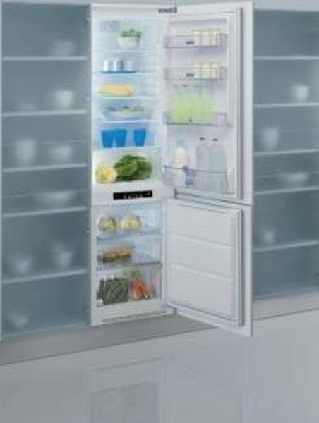 Whirlpool ART 459/A+/NF/1 Refrigerator