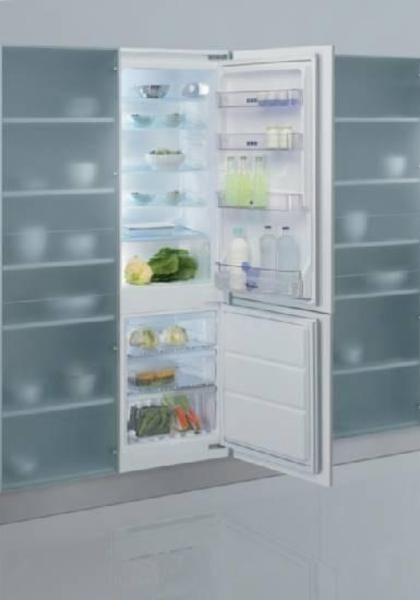 Whirlpool ART 470 A+ Refrigerator