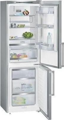 Siemens KG36NAI32 Réfrigérateur