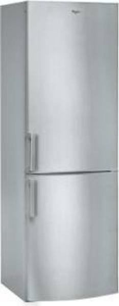 Whirlpool WBE 3325 NF TS Refrigerator