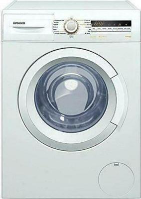 Constructa CWF14K2A Waschmaschine
