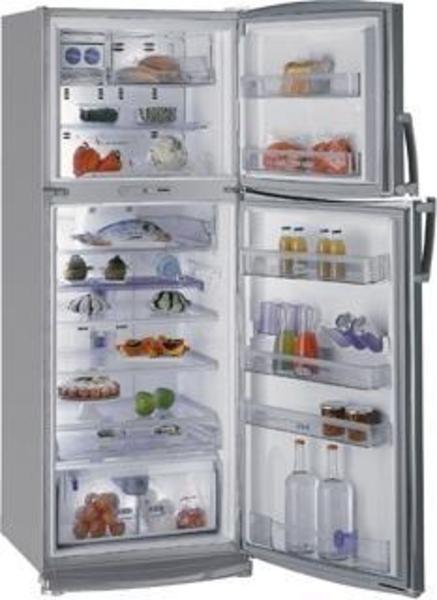 Whirlpool ARC 4188/1 AL A+ Refrigerator