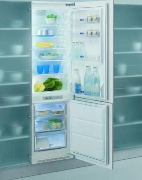 Whirlpool ART 459 A+/NF Refrigerator