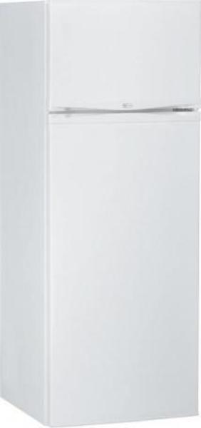 Whirlpool WTE 2211 W Refrigerator