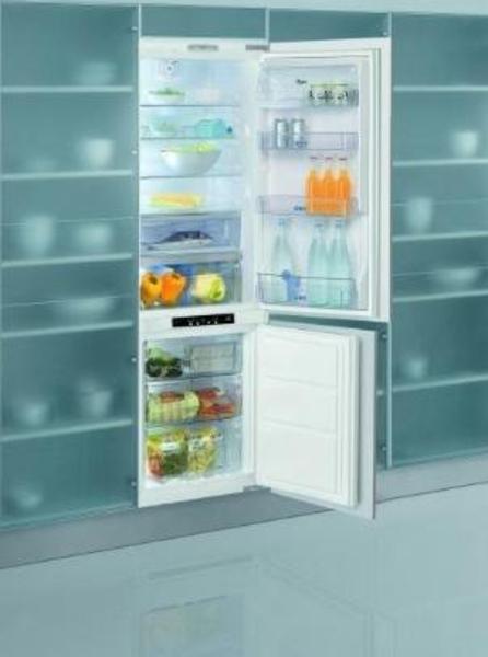 Whirlpool ART 883/A+/NF Refrigerator