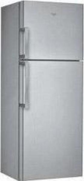 Whirlpool WTV 4522 NF S Refrigerator