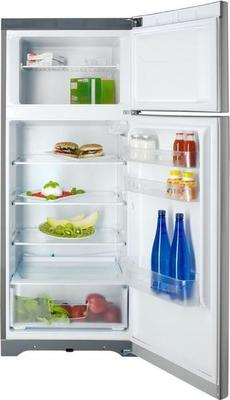 Indesit TIAA 10 X Kühlschrank