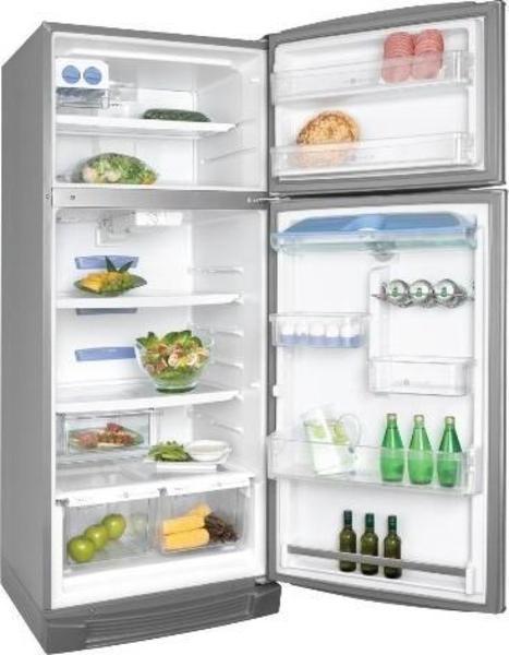 Whirlpool WT8502N Refrigerator