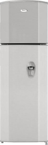 Whirlpool WT9507N Refrigerator