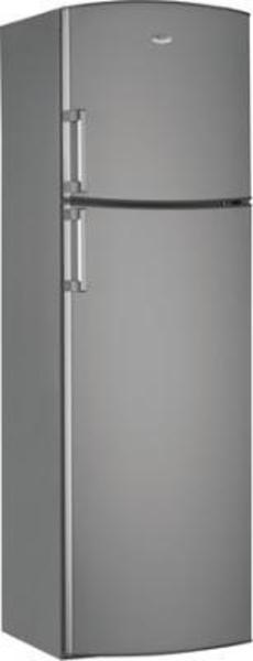 Whirlpool WTE 3322 A+ NF X Refrigerator