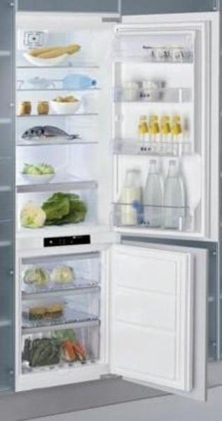 Whirlpool ART 859 A+ Refrigerator