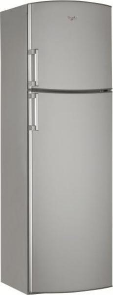 Whirlpool WTE 3322 A+ NF TS Refrigerator