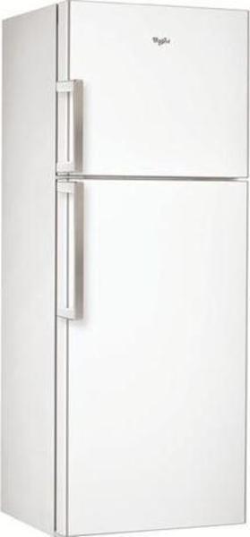 Whirlpool WTV 4225 W Refrigerator