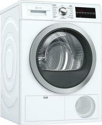 Neff R8580X3GB Waschtrockner