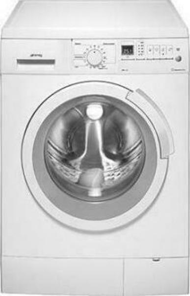 Smeg WML148 Washer