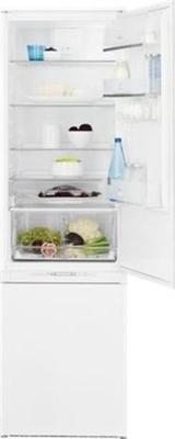 Electrolux ENN3153AOW Kühlschrank
