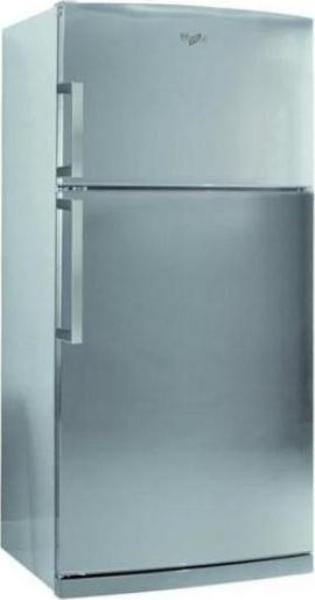 Whirlpool WTH 5214 NFS Refrigerator