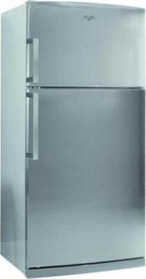 Whirlpool WTH 5214 NFS Kühlschrank