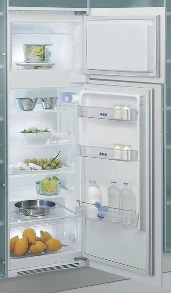 Whirlpool ART 364/A+/6 Refrigerator
