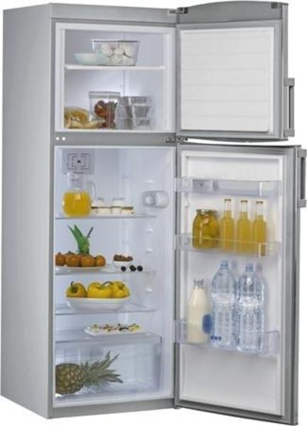 Whirlpool WTE 3113 TS Refrigerator