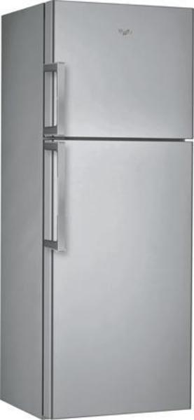 Whirlpool WTV 4525 NF TS Refrigerator