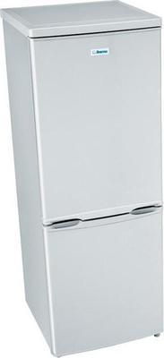 Iberna ICP 275 Kühlschrank