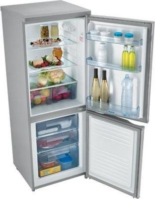 Iberna ICP 275 S Kühlschrank