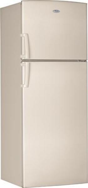 Whirlpool WTH 4713 A+ M Refrigerator