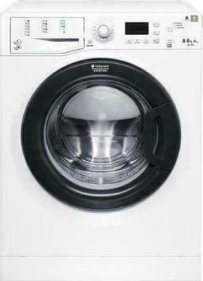 Hotpoint WDG8640B Waschtrockner